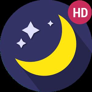 睡眠之声:Sleep Sounds 2.10.0
