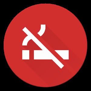 停止吸烟:Stop Smoking 1.13