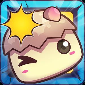 哒比萌-大驯兽师:TappyMon 1.0.0