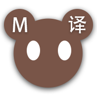 Mouse 翻译 1.3.3