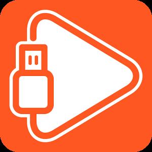 USB音乐播放器:USB Audio Player 3.1.2