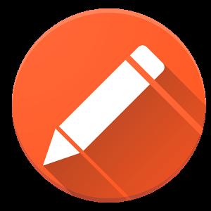 AR投影描绘:AR Lucida 1.2.1