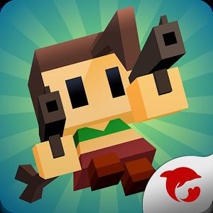 古墓英雄:Tomb Heroes 1.1.0