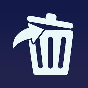 相片清理:Photo Cleaner 1.2.0