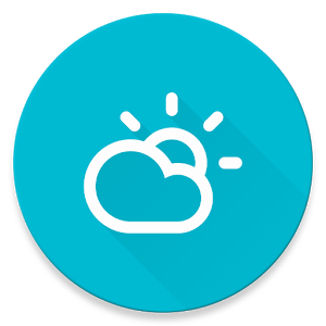 Weather Now 1.5.2