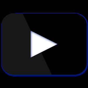X音乐播放器 1.1.4 100116-0215