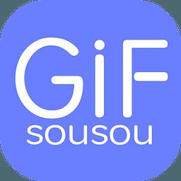 GIF搜搜
