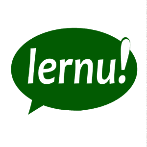 学世界语:Lernu App 1.0.8
