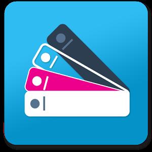 自定义搜索栏小挂件:Custom Search Bar Widget 1.5