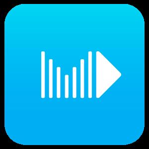 Muziko音乐播放器 1.0.16
