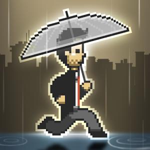下雨的天 1.0.2