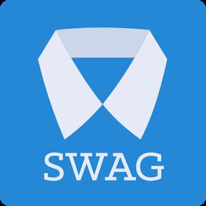 BlueSwag - CM 12.1/13 Theme 0.11