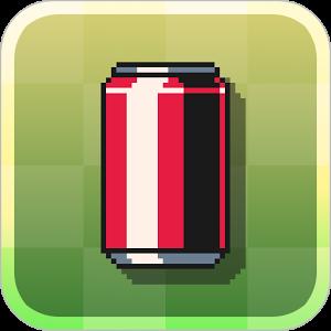 像素罐子:PIXEL CANS 1.0.51