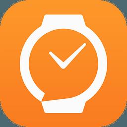 魅族手表 1.0.1