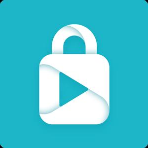 视频锁屏:Live Lock
