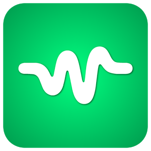 无线播放音乐:Weezzler 1.0.3