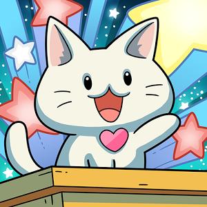 猫咪竞选:PolitiCats 1.1.1