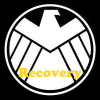 Recovery神盾(fo...