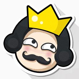 表情王国 5.2.0
