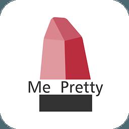 美妆助手 1.0.2
