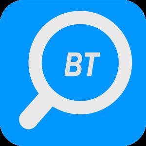 bt搜索 1