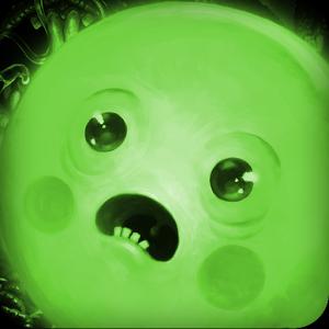 灯泡男孩:Bulb Boy 1.129
