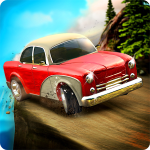 眩晕赛车:Vertigo Racing 1.0.2