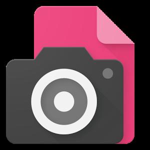 照片壁纸:Visualis 1.0.3