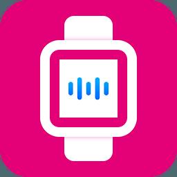 移动儿童手表 v1.0.3