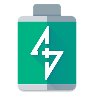 Droid BatterySaver 0.1.397