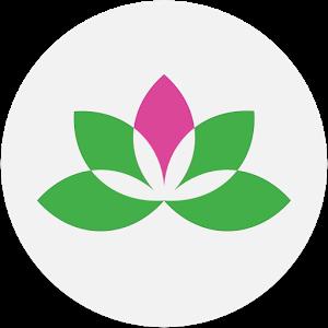 瑜伽工作室:Yoga Studio 1.0.3