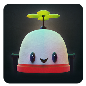 屋顶秘径 Roofbot 1.7.3