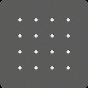 16位时钟部件:16-bit Clock Widget1