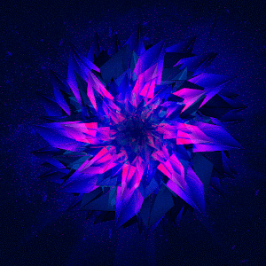 Spectra CM13/12/12.1 Theme 1