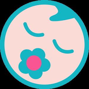 宝宝睡眠音乐:Baby Sleep