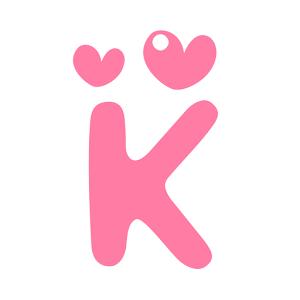 韩语字母表:Kore...