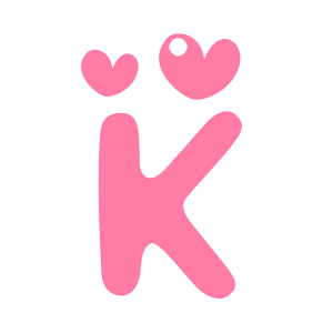 韩语字母表:Korean Letter