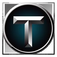 TOS 3D Launcher 0.9923