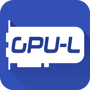 GPU列表:GPU-L