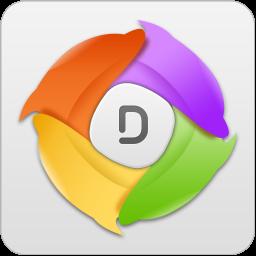 海豚浏览器(炫风版) 11.3.3