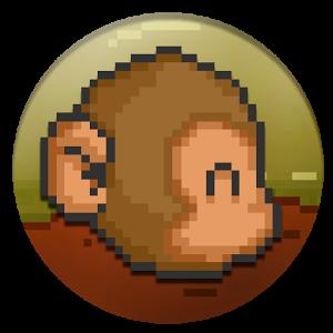 无尽耍猴Monkus...