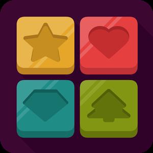 彩色瓷砖:Placid Place Color Tiles 1.1.6
