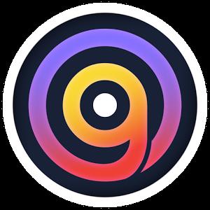 圆环 Rings 1.9