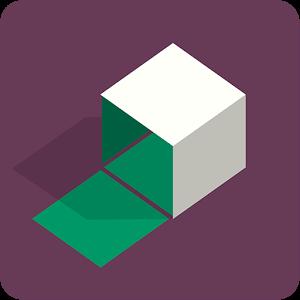 展开折纸:Outfolded 1.0.5