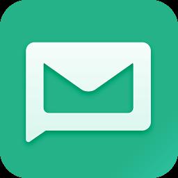 WPS邮箱 4.2.6