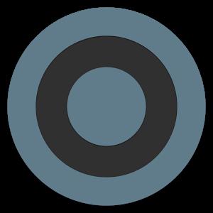 Bluegrey - CM12 & CM13 Theme 1.0.9