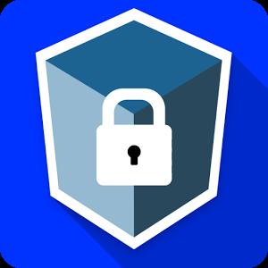 应用锁:AppLock 1.1.2