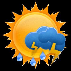 实时天气:Live Weather 4.1