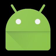 Netcfg小挂件:Netcfg Widget 1