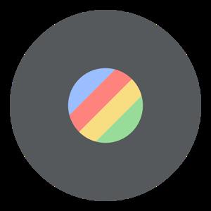 Delta图标包 1.0.4